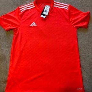 Adidas Estrada Jersey